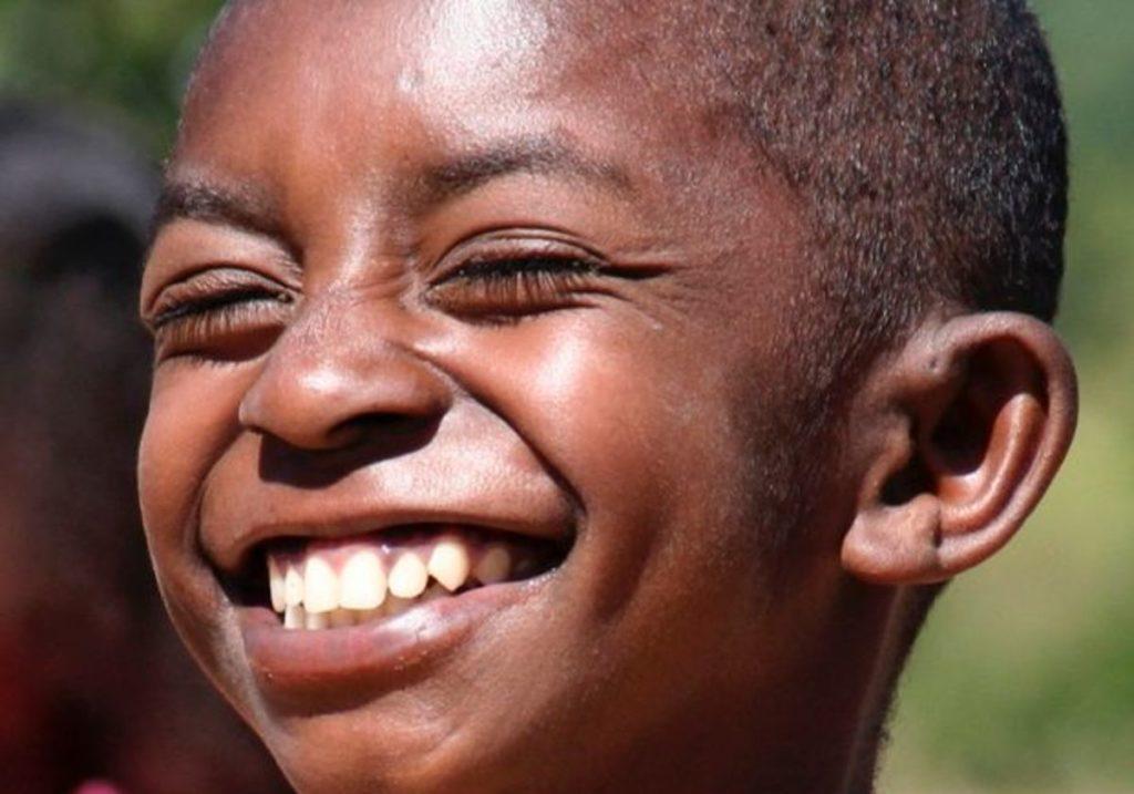 Creazione del progetto Fihavanana in Madagascar